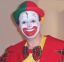 spectacle pour anniversaires enfants domicile clown magie magicien ce noel paris magie ile de. Black Bedroom Furniture Sets. Home Design Ideas